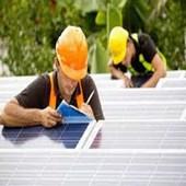 Browse energy efficiency jobs